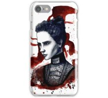 Vanessa Ives iPhone Case/Skin