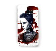 Vanessa Ives Samsung Galaxy Case/Skin