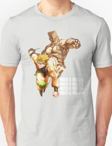 It's Dio for you. T-Shirt