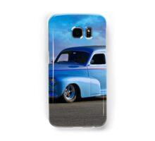 1947 Chevrolet Sedan Delivery  Samsung Galaxy Case/Skin