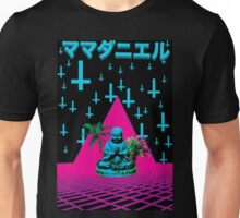 B I G B U D D H A Unisex T-Shirt