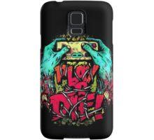 Play or Die! Samsung Galaxy Case/Skin