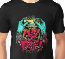 Play or Die! Unisex T-Shirt