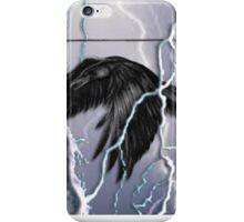 ~birds I view~ iPhone Case/Skin