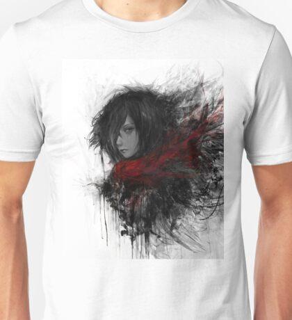 look Unisex T-Shirt