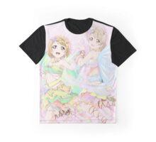 KotoPana ☆・゚ Graphic T-Shirt