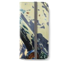 """Dak Dak"" iPhone Wallet/Case/Skin"
