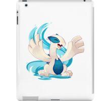 Lugia iPad Case/Skin