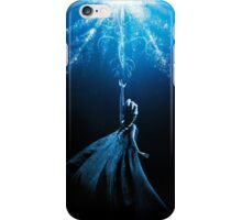 Frozen Heart iPhone Case/Skin
