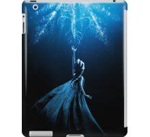 Frozen Heart iPad Case/Skin