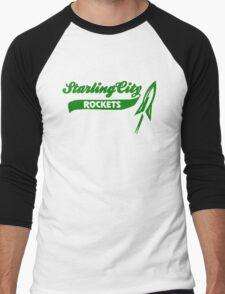 Starling City Rockets T-Shirt