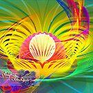 pearl of wisdom by LoreLeft27