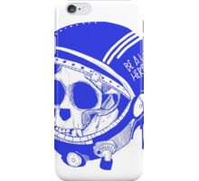 Be a Hero iPhone Case/Skin