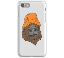 Sassy - Wadiyatalkinabeet iPhone Case/Skin