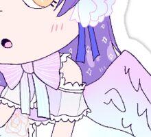 White Day Umi Sonoda Sticker Sticker