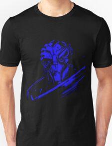 Garus - Mass Effect T-Shirt