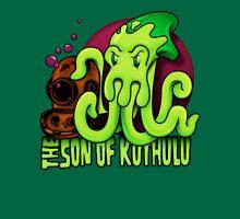 The Son of Kuthulu Unisex T-Shirt