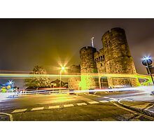 Westgate Towers Photographic Print
