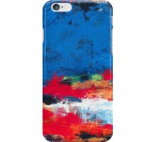 Pondering iPhone Case/Skin