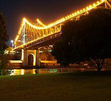 Bright Lights by Wayne  Nixon  (W E NIXON PHOTOGRAPHY)