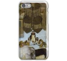Some Of My Favorite Things iPhone Case/Skin