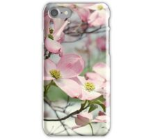 Mayday Hills, Beechworth, Victoria iPhone Case/Skin