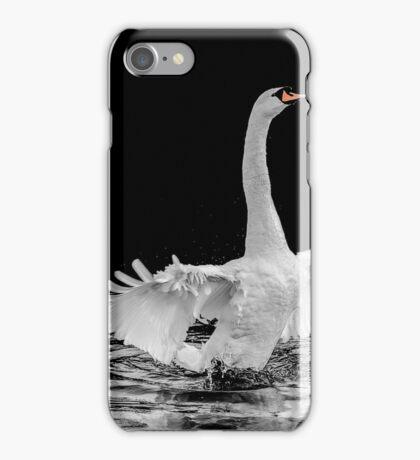 Grace Supreme 1 iPhone Case/Skin