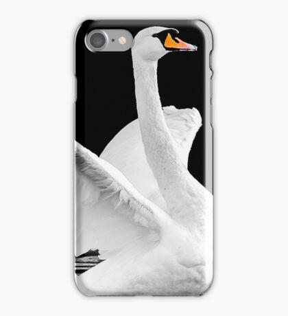 Grace Supreme 3 iPhone Case/Skin