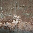 Concrete 11 by Adam Wain