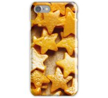 Colorful sweet background  iPhone Case/Skin