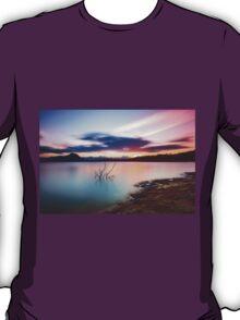 Moogerahs Calm T-Shirt