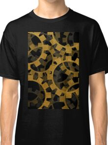 Clockworks Classic T-Shirt