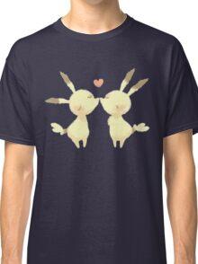 PikaKiss Classic T-Shirt
