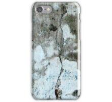 Concrete 5 iPhone Case/Skin