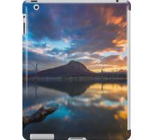 Moogerah Beauty iPad Case/Skin