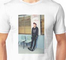 BTS JHope P Unisex T-Shirt