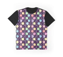 Paint Draw Create Graphic T-Shirt