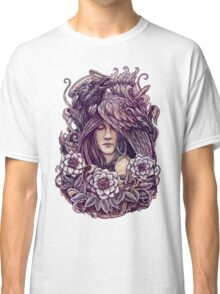 Crow Classic T-Shirt