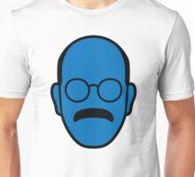 Arrested Development Tobias Blue Man Unisex T-Shirt