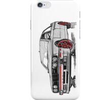 BMW E30 M3 iPhone Case/Skin