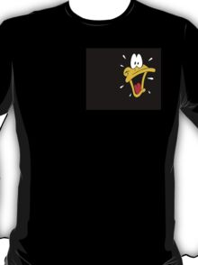 Daffy Duck Cool Design  T-Shirt