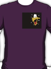 Daffy Duck Cool Design  T-Shirt