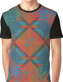 ugidali Graphic T-Shirt