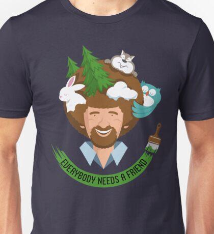 We Need 'Em Unisex T-Shirt