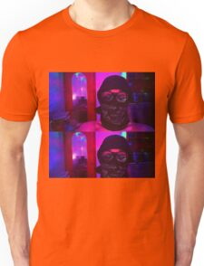 Drunken Disco Unisex T-Shirt