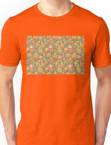 Wallpaper 11 Unisex T-Shirt