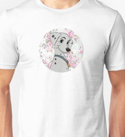 Perdita Unisex T-Shirt