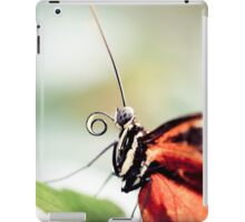 Drop Of Nectar iPad Case/Skin