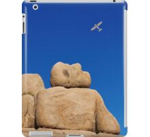 iPad Case. I Wish I Could Fly. iPad Case/Skin
