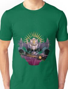Wing Unisex T-Shirt